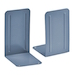 Bookend Blue Acrimet