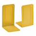 Bookend Yellow Acrimet