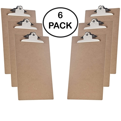 Acrimet Clipboard Legal Size 15 3 8 226 X 9 1 16 226 Jumbo